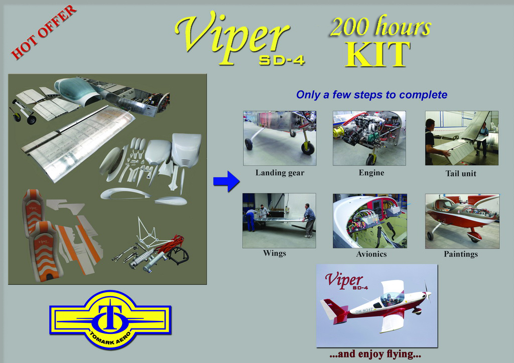 Viper-SD-4-200-hrs.kit