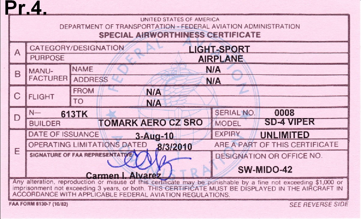 Certificates eagleaircrafts usa yelopaper Image collections