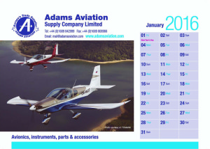 Adams Desk Calendar 2016 sp03 copy100